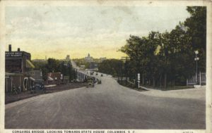 congaree-bridge-looking-towards-the-state-house