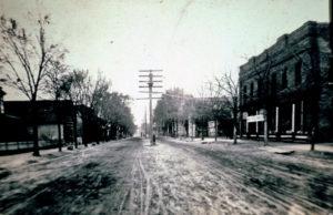 lexington-main-street-ca-1912