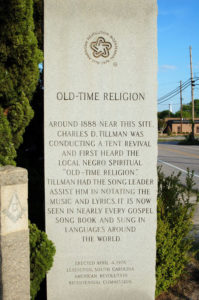old-time-religion-monument-at-church-and-west-butler