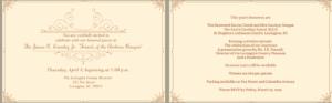 seminary-archives-banquet-invitation